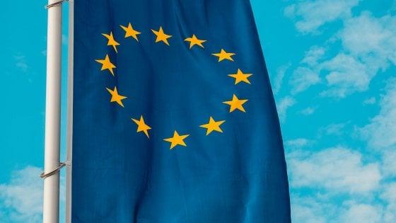 Un appello per la solidarietà europea
