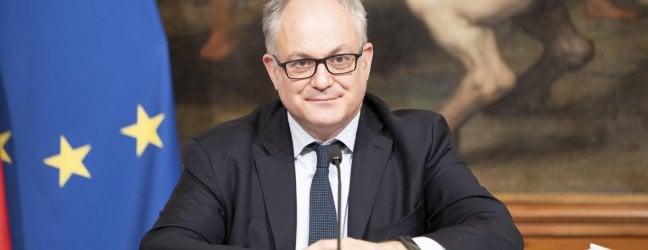Eurogruppo rinviato a domani. Nessun accordo sulla risposta finanziaria della Ue alla crisi coronavirus