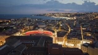 I 30 anni di Repubblica Napoli, la buona informazione corre sul web speciale