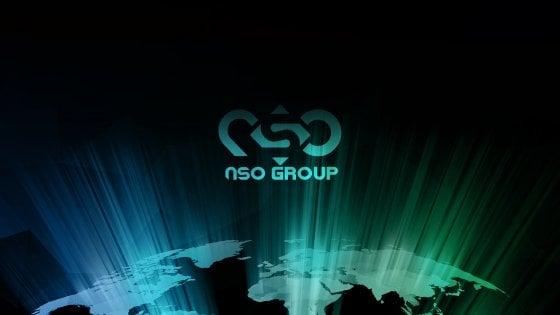 Facebook accusa: la Nso ha hackerato WhatsApp. Gli israelian