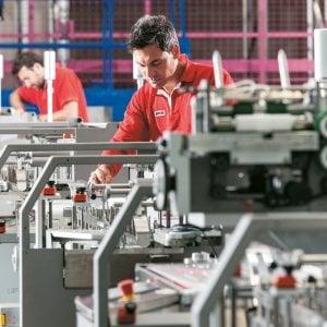 Confindustria, l'appello del Nord: Se non si riparte il motore del Paese rischia di spegnersi