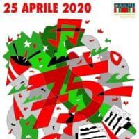 """Coronavirus, Carla Nespolo (Anpi): """"Senza la piazza sarà un 25 Aprile di valori ..."""
