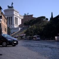 Coronavirus in Italia, ieri oltre diecimila denunciati. Centocinque i medici morti