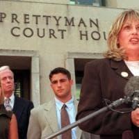 Usa: morta Linda Tripp, la talpa dello scandalo Lewinsky. Aveva 70 anni
