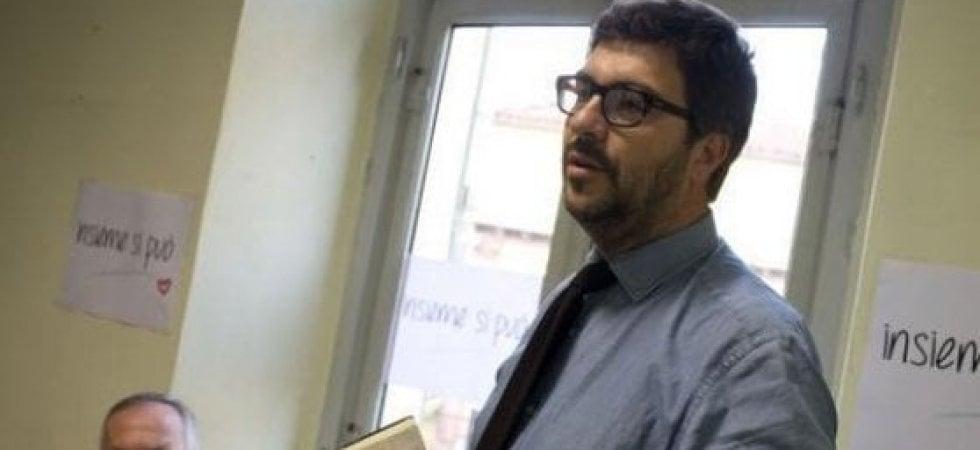 """Il sindaco di Saluzzo: """"Niente raccolta della frutta, così il coronavirus ci priva degli..."""