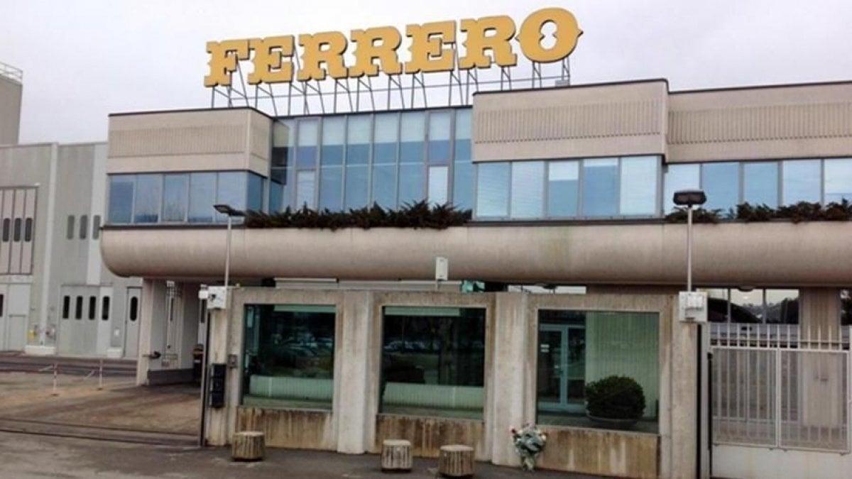 Paperoni Forbes, Giovanni Ferrero è il più ricco d'Italia davanti a Del Vecchio