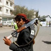 Yemen, il coronavirus ferma i combattimenti