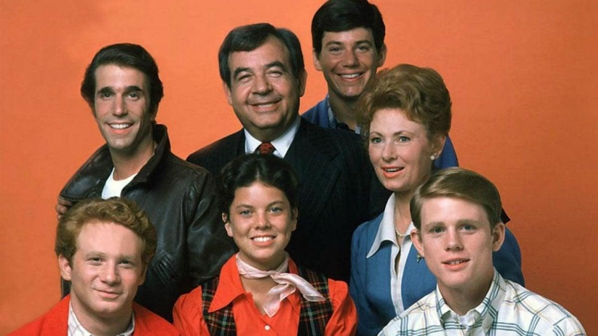 Morto Thomas L. Miller, addio al produttore entrato nella leggenda per sitcom come 'Happy Days'