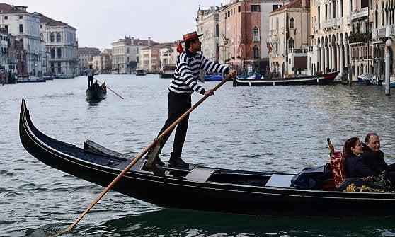"""Turismo, la Pasqua dello shutdown. Città d'arte a Franceschini: """"Sgravi fiscali e un fondo speciale per i comuni"""""""