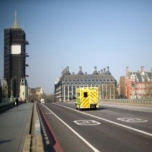 Gli italiani di Londra e il coronavirus: come rispondere alla sfida