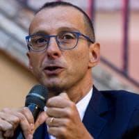"""L'appello dei sindaci al governo: """"Serve un 'Cura Città' da 5 miliardi di euro. Senza i..."""
