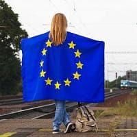 Dalle donne l'appello ai governi d'Europa contro gli egoismi nazionali da coronavirus
