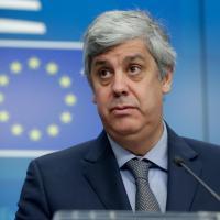 La partita dei coronabond all'Eurogruppo: i protagonisti in campo