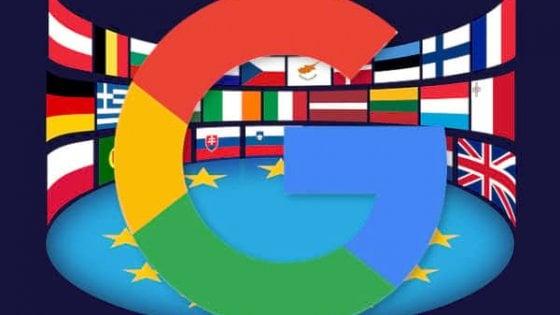 La Francia intima a Google di pagare gli editori per i contenuti che condivide