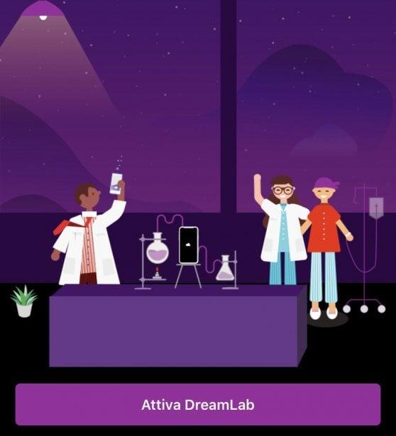 Coronavirus, quando anche lo smartphone lavora per la ricerca scientifica. Dormendo