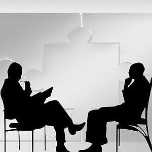 """Professione ottimista, la testimonianza e le riflessioni di uno psicoterapeuta di base """"guardiano della salute mentale"""""""