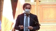 """Boccia risponde a Confindustria su riaperture attività: """"Prima la salute degli italiani"""""""