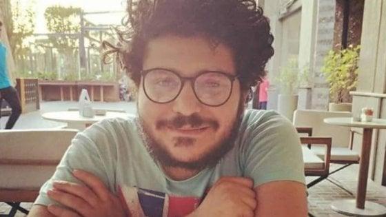 """""""Zaky, siamo con te"""": mamme, ragazzi e prof scrivono all'ateneo dello studente arrestato in Egitto"""