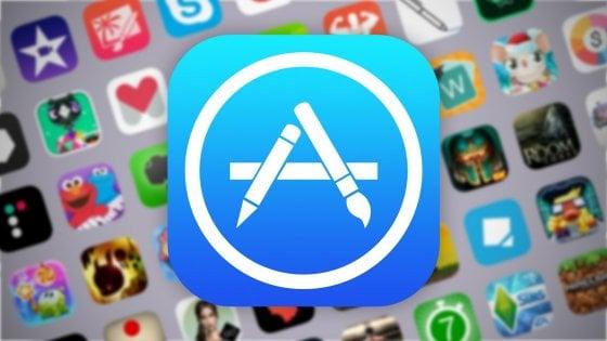 Trenta app spennano gli utenti di iPhone addebitando abbonamenti