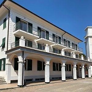 Villa Danilo a Diano Marina