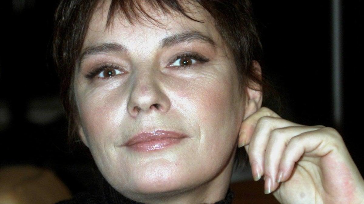Morta Patricia Millardet, la giudice della 'Piovra' - la Repubblica