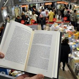 Da Tolstoj a Pinocchio,  tutti i libri della vostra vita