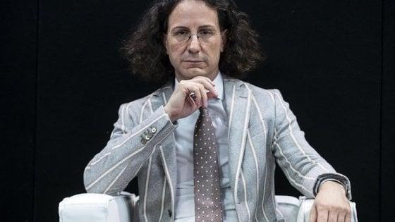 Chi è Adriano Panzironi, il venditore di illusioni e guru della dieta della longevità