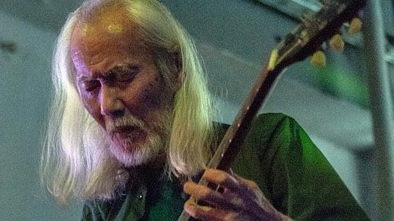 Addio a Ryo Kawasaki, pioniere della fusion e inventore della chitarra sintetizzatore