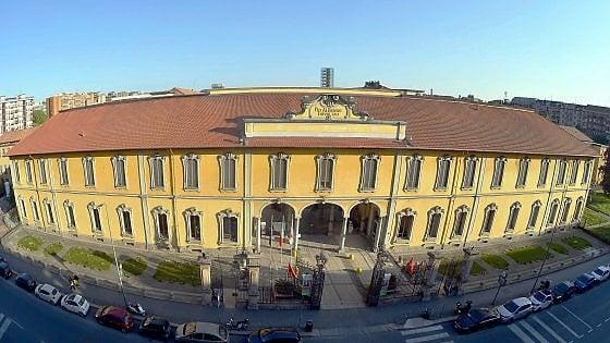 """Trivulzio, chiusa l'ispezione del Ministero. Zampa: """"Violate le disposizioni di non far entrare contagiati"""""""