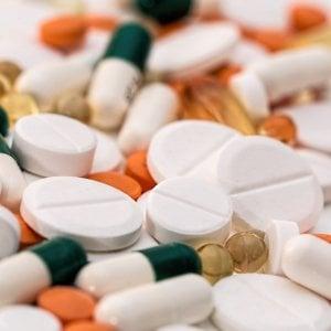L'aspirina riduce il rischio di diversi tumori gastrici