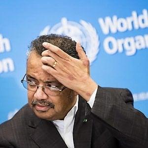 Sanità c'era una volta il multilaterialismo: con l'Oms sotto attacco si scherza col fuoco