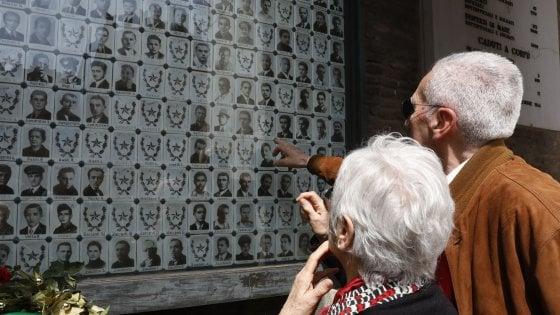 """Polemica sul 25 aprile, Fratelli d'Italia: """"Ricordiamo i caduti di tutte le guerre e del Covid, la canzone del Piave al posto di Bella ciao"""""""