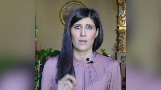 """Fase 2, Appendino: """"Bisogna ripartire anche in Piemonte"""". Raggi: """"Decida il govero o sarà il caos"""""""