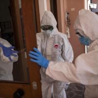 Coronavirus, le stime: ecco quando ci saranno i 'contagi zero' nelle varie regioni. Le...