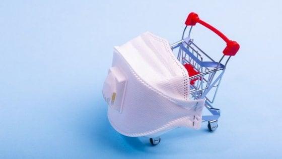 Il retail dopo il Covid 19: sei tendenze per i consumi della fase 2