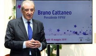 """Volley, la Fipav bacchetta i presidenti delle Leghe: """"Stiano al loro posto"""""""