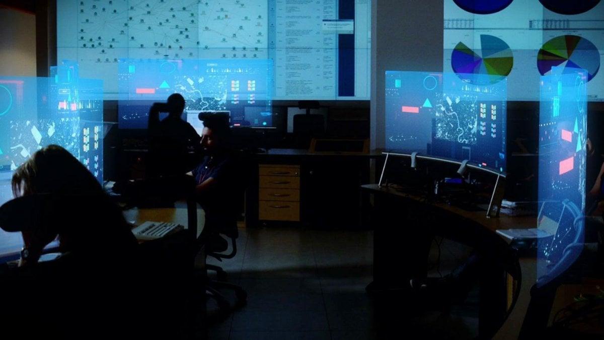 """""""Allarme cyber-attacchi, anche in Italia. Il Covid-19 è la nuova esca"""""""