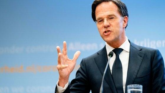 Pays-Bas, Koeman hospitalisé pour des problèmes cardiaques - Championnat d'Europe 2020