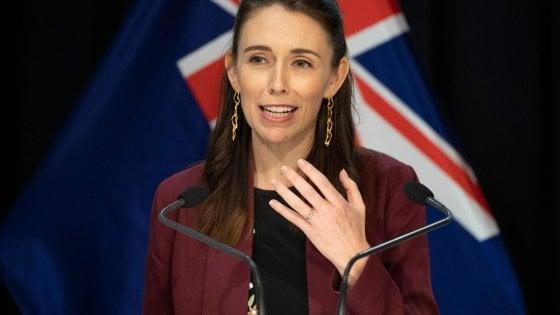 203255513 4a73e263 7814 4855 a2f4 8c104ffd9b15 - Dal Giappone all'Australia, se le campagne di vaccinazione vanno a rilento