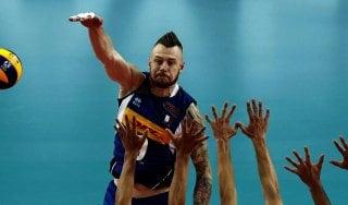 Volley, Lega serie A fissa linee guida su taglio stipendi