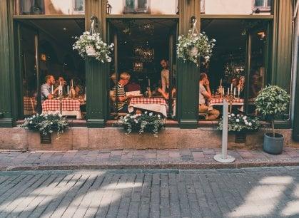 Come gestire la crisi: un master per la ristorazione post Covid-19