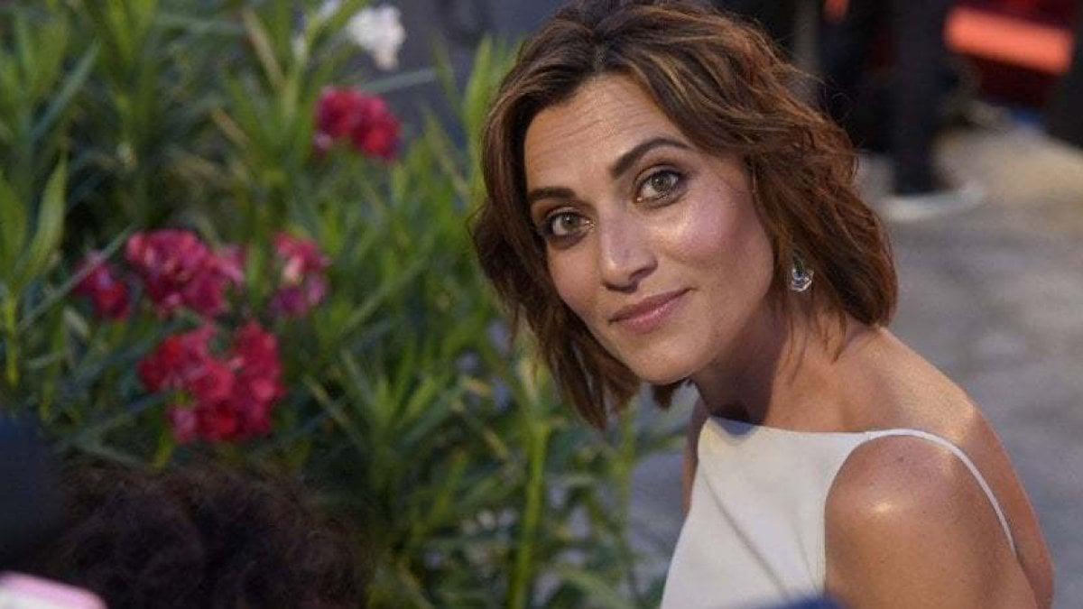 CityFest lancia 'Backstage': Foglietta, Favino & Co. raccontano i mestieri del cinema