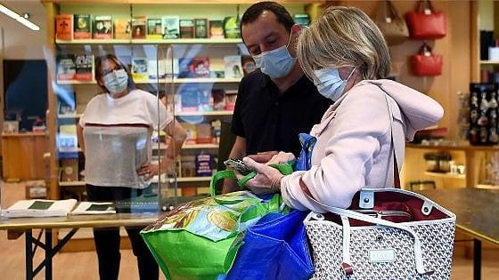 App anti pandemia, no di Londra a Google e Apple. Nel resto del mondo ormai è un test per la fiducia nelle istituzioni