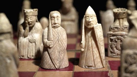 Il tesoro del British Museum è online: 1,9 milioni di immagini gratis