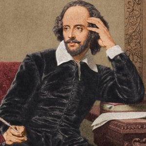 Il sesso secondo Shakespeare