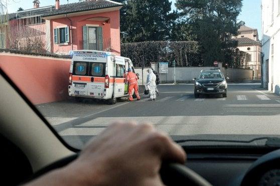 Più videogiochi che smart working; così gli italiani hanno occupato la rete nelle settimane del lockdown