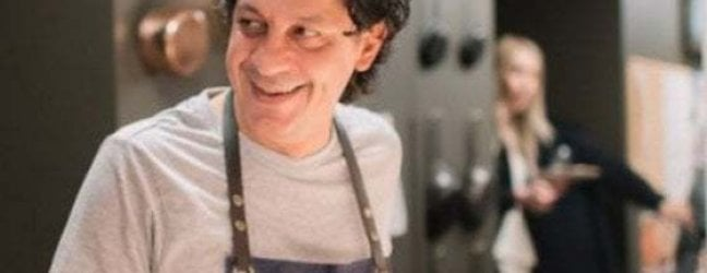 """La proposta dello chef Francesco Mazzei per riaprire i ristoranti di Londra: """"Posti solo prenotati e più fasce orarie"""""""