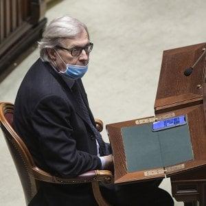 Pandemia e diritti umani, appello a Mattarella