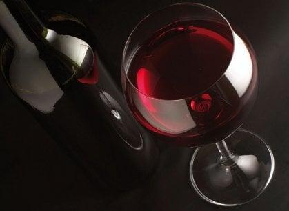 I grandi vini italiani: il Cesanese del Piglio