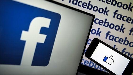 """Nasce la """"Corte suprema"""" di Facebook. Indipendente, giudicherà le scelte del social network"""